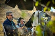 حسین علیزاده آهنگساز فیلم نیکی کریمی شد