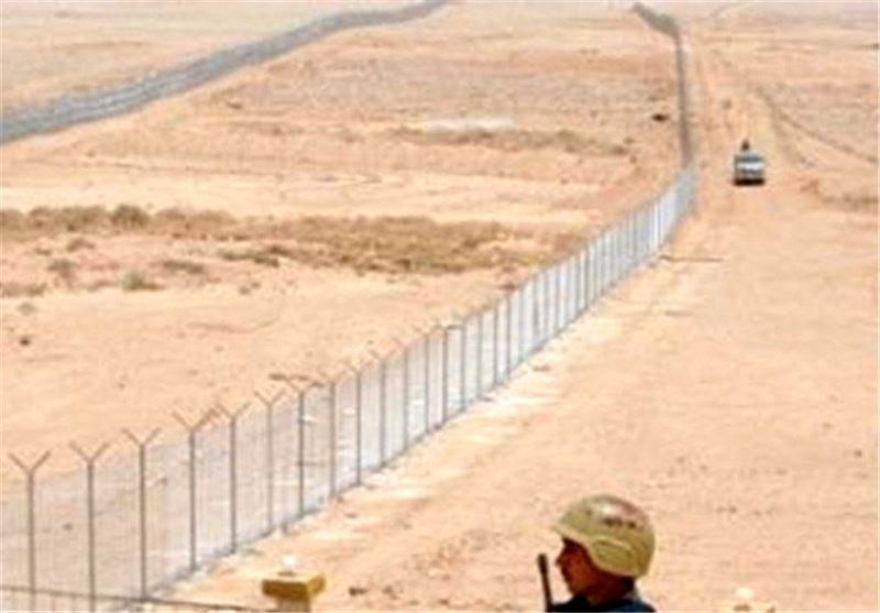 درگیری نیروهای مرزبانی با گروه های تروریستی در مرز چالدران ادامه دارد