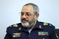 تقویت قدرت نظامی به عنوان مولفه اصلی قدرت ملی ضروری است