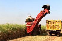 اولین نشست تخصصی کشت چغندر پاییزه در کشت و صنعت مغان برگزار شد