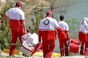 امدادرسانی هلال احمر به بیش از 4 هزار حادثه دیده در استان اصفهان