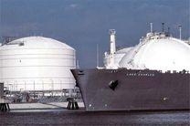 مذاکره با ایران درباره اصلاح قرارداد خرید و فروش گاز در جریان است