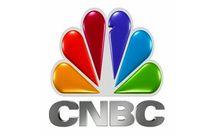 تحلیل سی ان بی سی از تمایل ایران به اقدام اوپک برای افزایش قیمت نفت