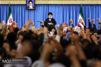 «آشتیملی» معنی ندارد/اینکه اگر برجام نبود، جنگ در ایران حتمی بود؛ دروغ محض است