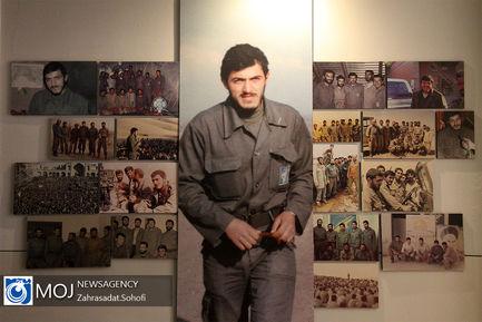 نشست خبری مدیرعامل سازمان فرهنگی ورزشی شهرداری قم