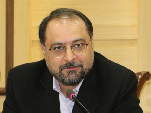 Iran Central Organization for Rural Cooperatives has Gained Great Achievements in the crop market regulating