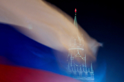 انتقاد روسیه از آمریکا به علت اتهام زنی هسته ای بر علیه مسکو