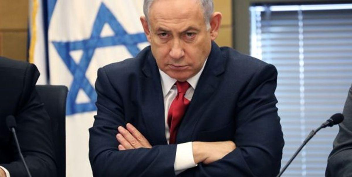 تلآویو به هیچگونه توافق غرب با ایران امید نخواهد داشت