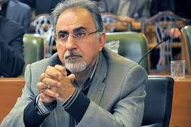 شهردار جدید تهران تخلفها را متوقف کند