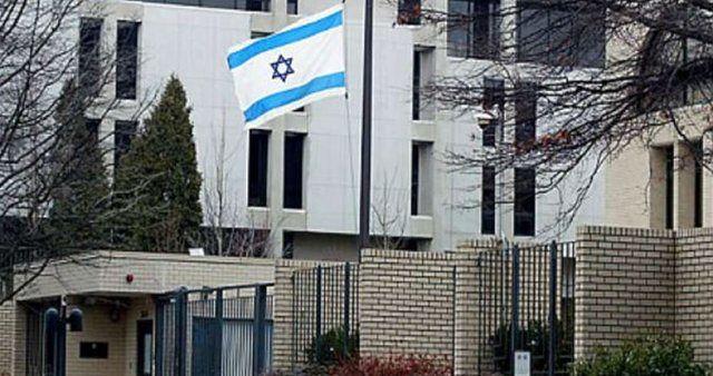 رونمایی از یک موشک فراصوت جدید در اسرائیل