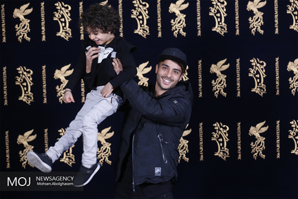 ششمین روز جشنواره فیلم فجر