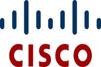 سیسکو از فناوری امنیتی جدید خبر داد
