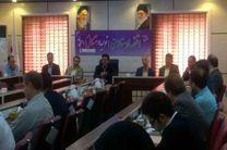 کلینیک صنعت در خوزستان باعث رفع موانع تولید می شود