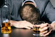 ۸ نفر به دلیل مصرف مشروبات تقلبی مسموم شدند