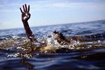 یک گردشگر از مرگ حتمی در منطقه گردشگری کمندان نجات یافت