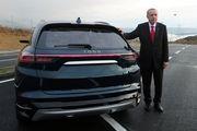 ترکیه در صنعت خودرو از ایران جلو زد