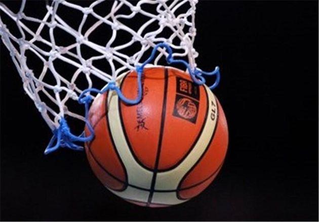 ۱۵ بسکتبالیست به اردوی تیم ملی دعوت شدند