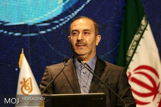مدیرعامل بانک حکمت ایرانیان: در صدد تغییرات بزرگ در حوزه کسب و کار هستیم