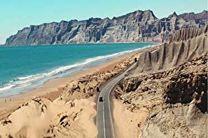 کریدور ساحلی جنوب کشور تا پایان دولت دوازدهم تکمیل می شود