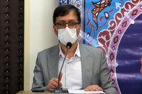 تیک آف ویروس کرونا در کردستان/ وضعیت قرمز نزدیکتر شد