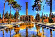 همزیستی مسالمت آمیز ادیان در یزد زبانزد است