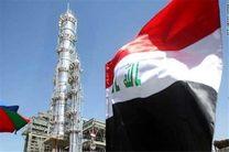 عراق شرکت های خارجی را ملزم به افزایش تولید نفت کرد