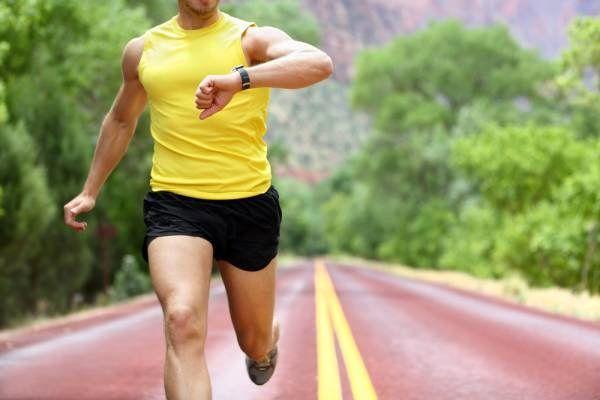 ده فایده ورزشهای هوازی/ ورزشهای قلبی–عروقی باعث کاهش احتمال دیابت میشوند