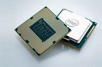 پردازنده ۲۵ هسته ای به ۲۰۰ هزار هسته ای تبدیل می شود