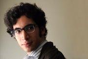 حامد سلیمانزاده داور بخش بینالملل فستیوال دیتیاتکوی اکراین شد