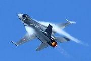 حمله جنگنده های ترکیه به ۱۳ مکان در شمال عراق