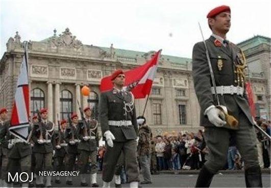 انتخابات ریاستجمهوری اتریش باطل اعلام شد