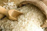 سریع القلم برکنار شد/فروش برنج های بی کیفیت خارجی به عنوان برنج درجه یک ایرانی خاتمه می یابد!؟
