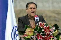 افزایش 3 برابری ظرفیت تولید انرژی خورشیدی در اصفهان