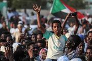 سازمان ملل متحد، کشته شدن 5 کودک در تظاهرات سودان را محکوم کرد