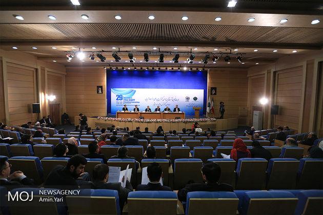 احزاب آسیایی می توانند منادی ائتلاف صلح جهانی شوند