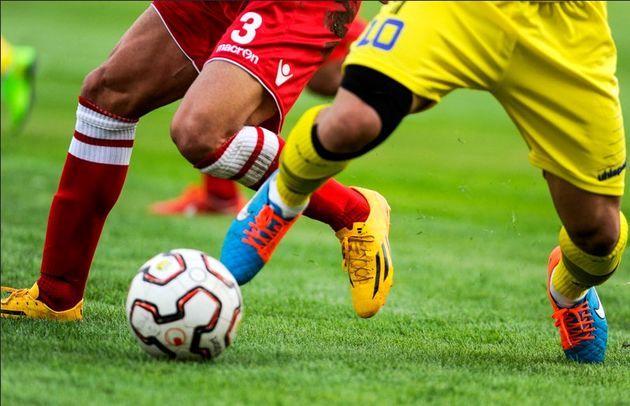 جدیدترین رنکینگ فوتبال باشگاهی جهان/  برانکو یک پله صعود کرد