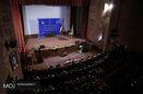 وزارت اقتصاد، رتبه برتر جشنواره شهید رجایی شد