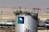 آرامکو به فکر کاهش خام فروشی نفت افتاد