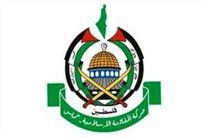 حماس ادعای حسنی مبارک مبنی بر ارسال نیرو به مصر در سال 2011 را رد کرد