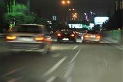راه اندازی سیستم رصد هوشمندانه ثبت تخلف سرعت خودروها در شب