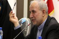 تسریع دولت در ارائه لایحه الحاق ایران به اوراسیا/لزوم توجه به نقش مناطق آزاد در زمینه جذب گردشگر خارجی