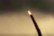 2 موشک منطقه سبز بغداد را هدف قرار داد