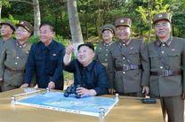 راز شجاعت رهبر کره شمالی چیست؟