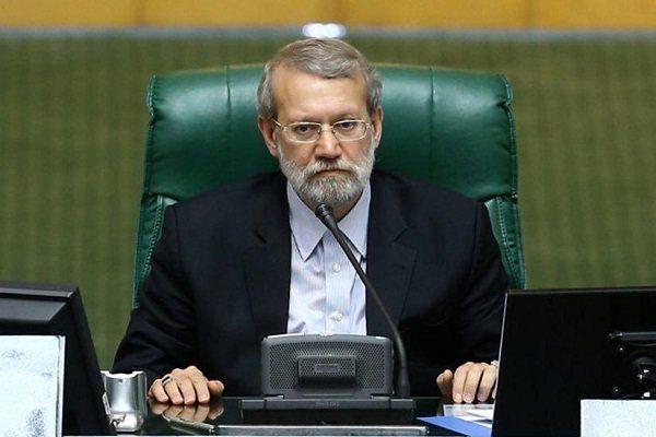 همجواری کرمانشاه با عراق فرصت استثنایی در شرایط تحریم کنونی کشور است