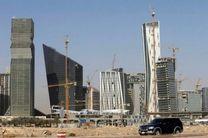 """عربستان سعودی از تشکیل شرکت """"نئوم"""" خبر داد"""