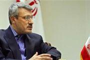 واکنش سفیر ایران به اعطای حمایت دیپلماتیک انگلیس به یک زندانی