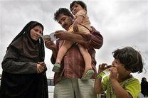 ایران خدمات بینظیری به اتباع و پناهندگان خارجی ارائه میدهد/ هیچ جای دنیا چنین خدماتی نمیبینیم