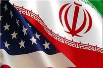 «رویس» پیشنویس تشدید تحریمهای ایران را آماده کرد