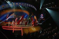 گاف بزرگ آمریکاییها در پخش سرود شیلی