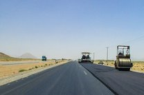 راه های خروج از تهران در مواقع بروز بحران افزایش می یابد